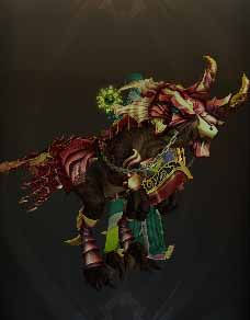 blood_armor_dino.jpg
