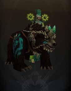 tribal_bear.jpg