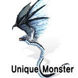 taeho_the_blue_dragon.jpg