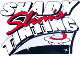 Shady-Slims-Logotag_edited_edited.png