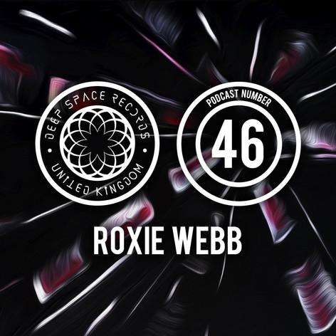 Roxie Webb no.46