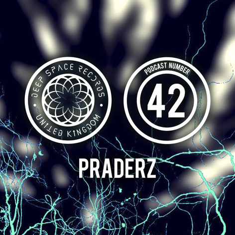 Praderz no.42