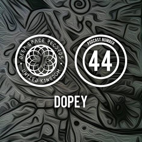 Dopey no.44
