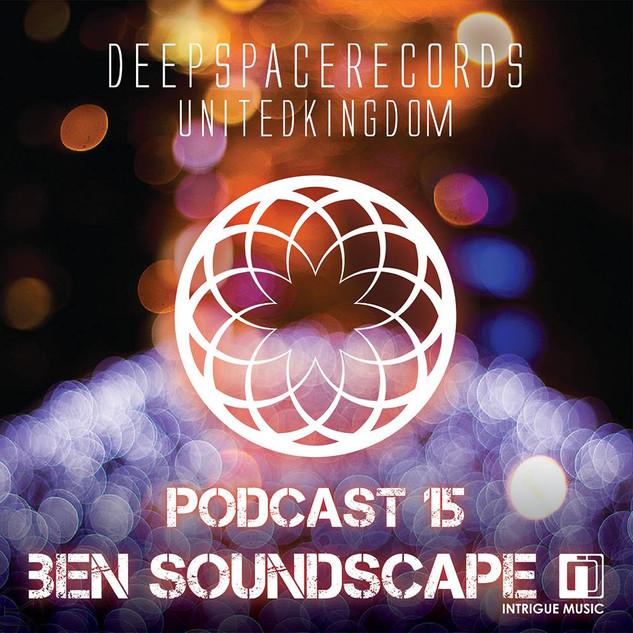 Ben Soundscape no.15