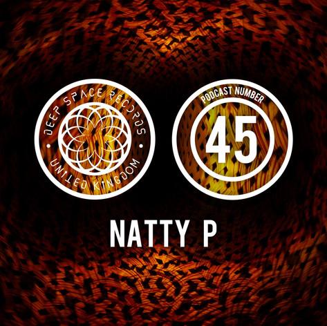 Natty P no.45