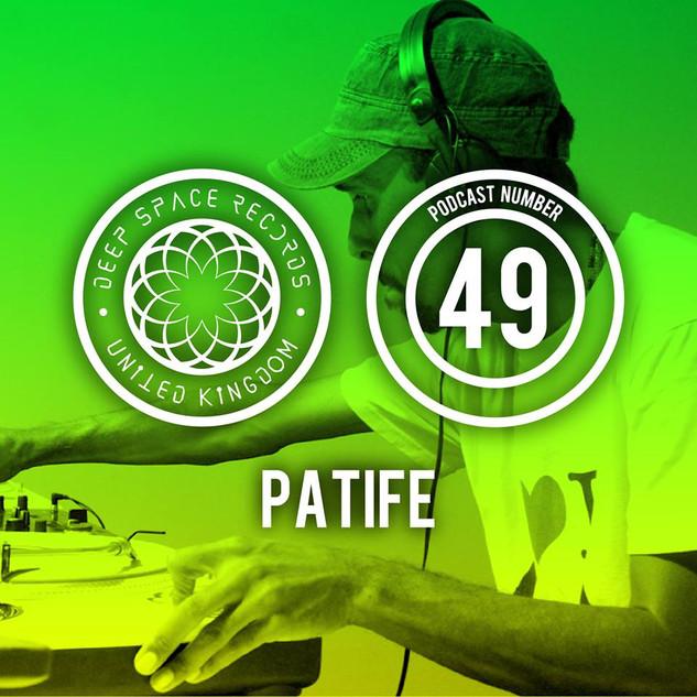 Patife no. 49