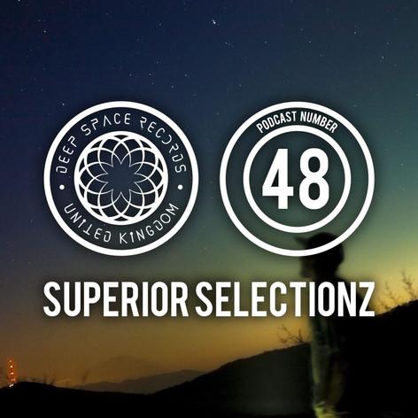 Superior Selections no.48
