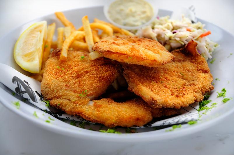 Fried Haddoh Chips1.jpg
