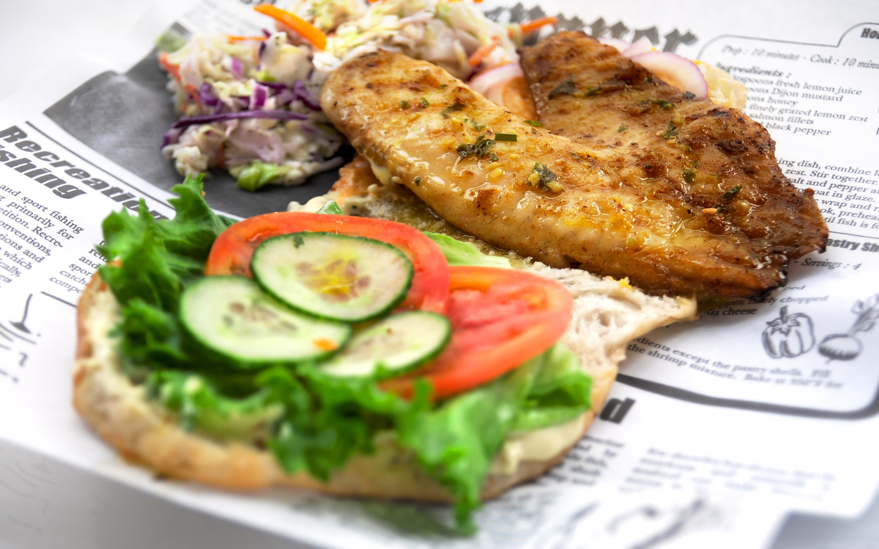 Talipia Sandwich2.jpg