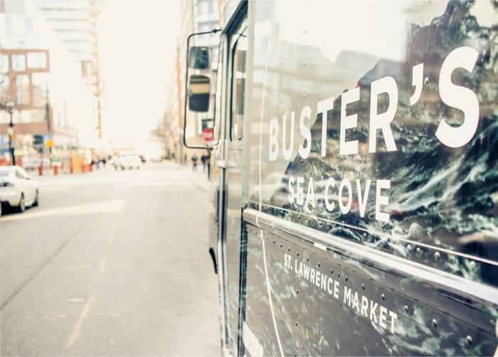 busters truck6.jpg