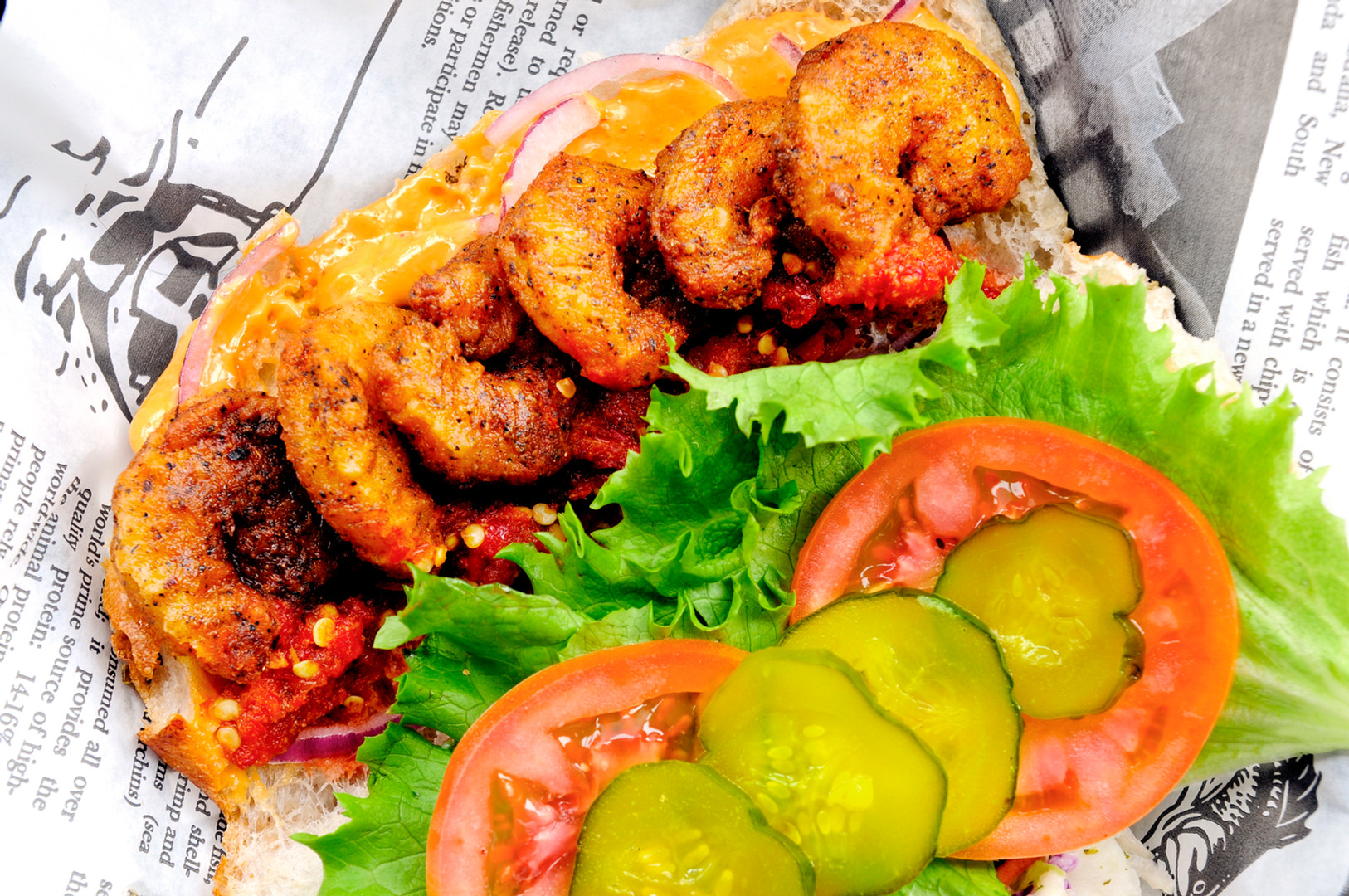 Shrimp Po Boy 1.jpg