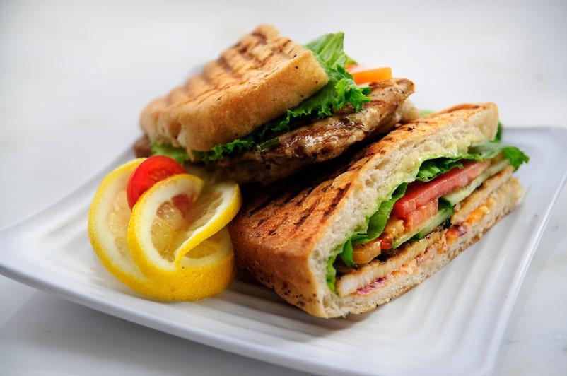 Sword Fish Sandwich.jpg