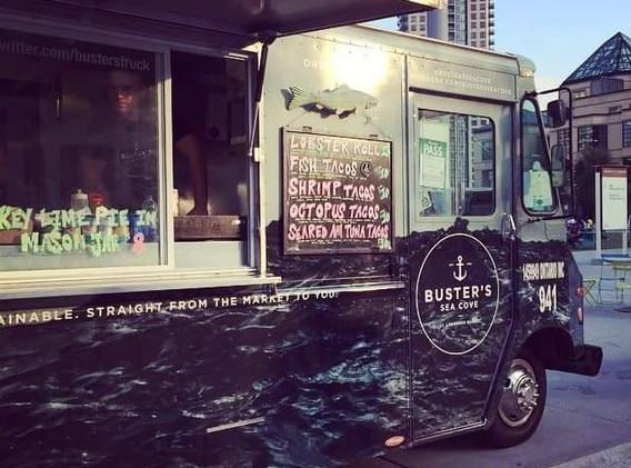 busters truck2.jpg