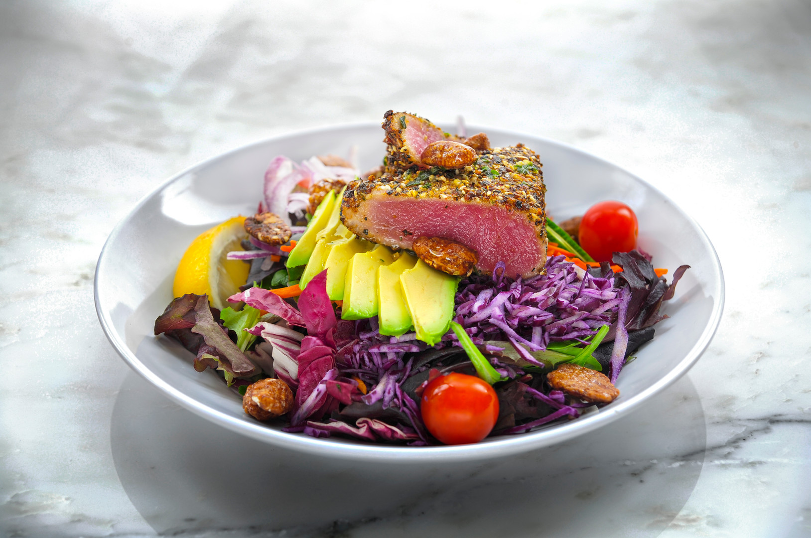 Seared Ahi Tuna salad2.jpg