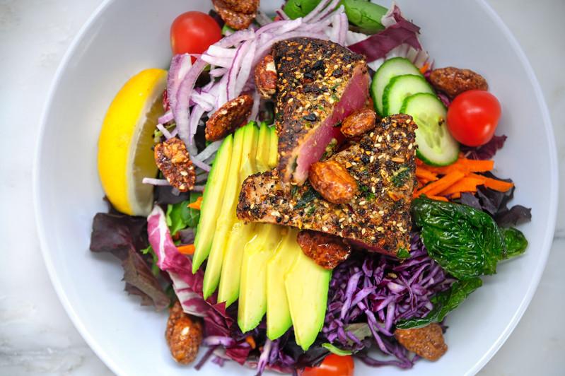 Seared Ahi Tuna Salad1.jpg