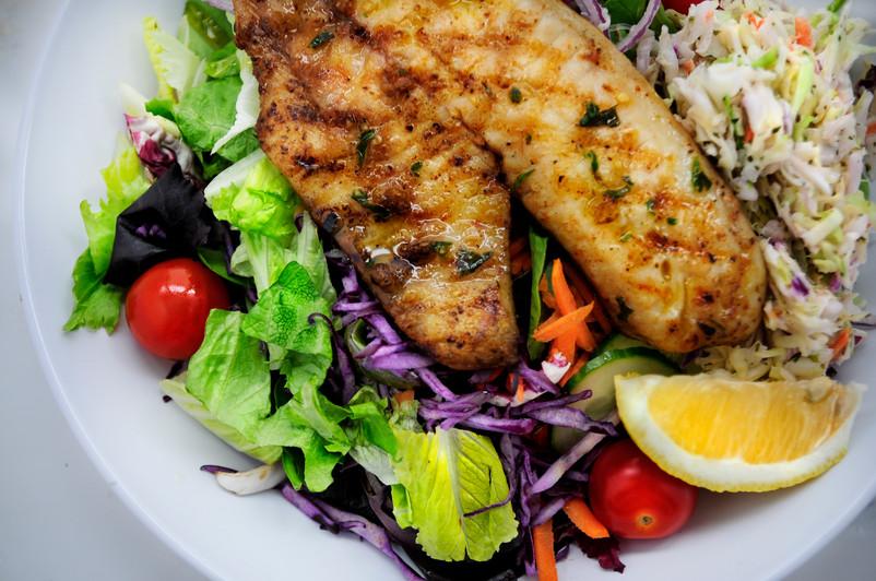 Talipia Salad.jpg