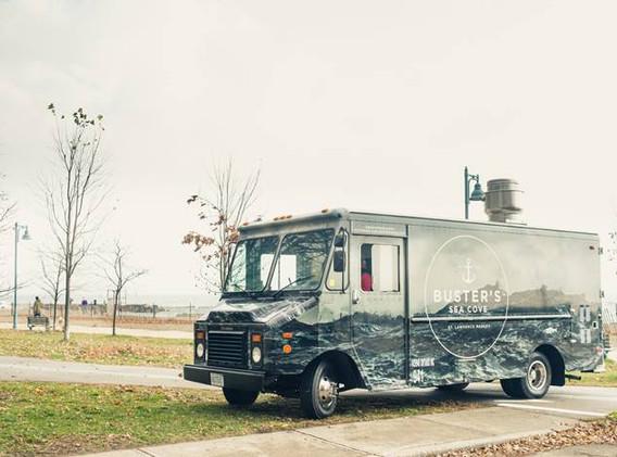busters truck4.jpg