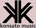 double-K-logo-KONSATO MUSIC.jpg