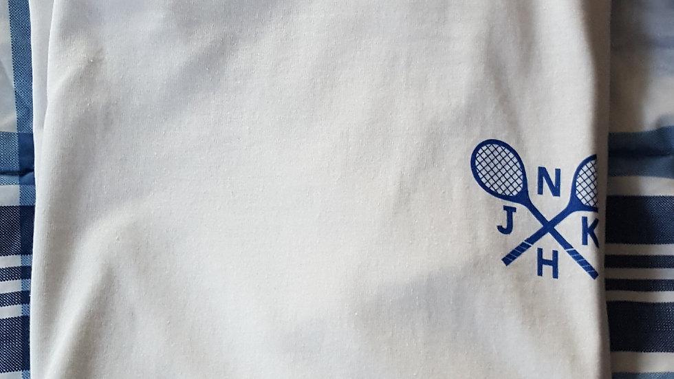NJKH T-Shirt