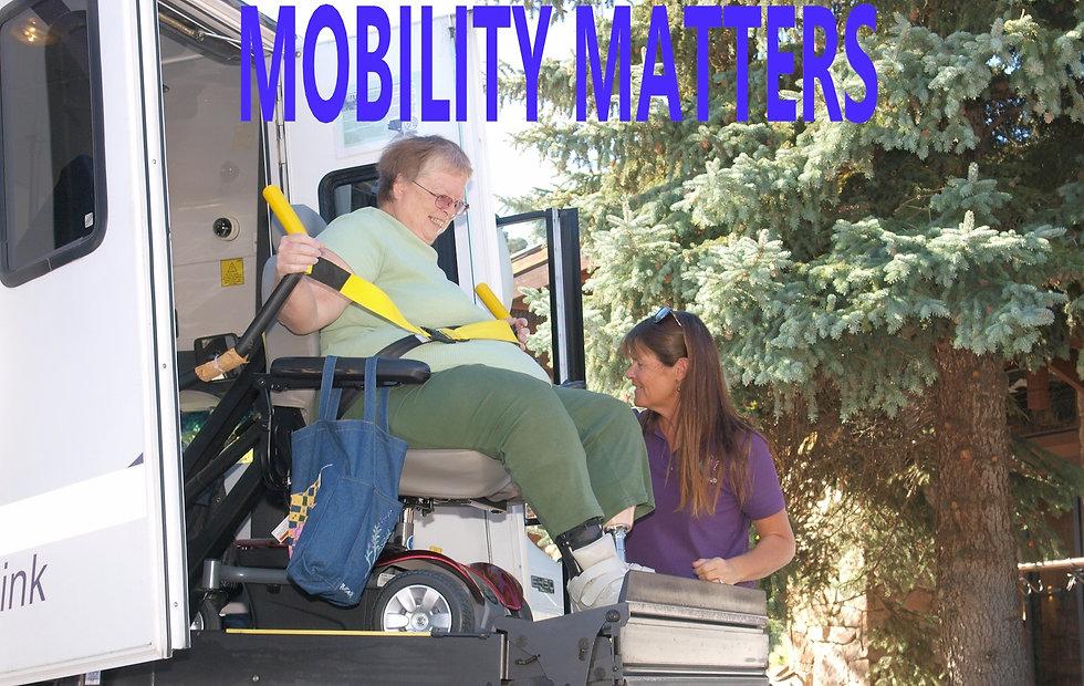 MobilityMatters6_2019_edited.jpg