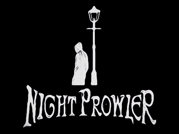 Night Prowler logo white on black.png