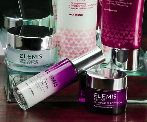 elemis+new+peptide+additions+to+daily+cl