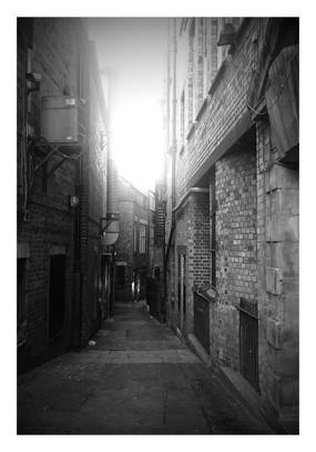 Owd alley.jpg