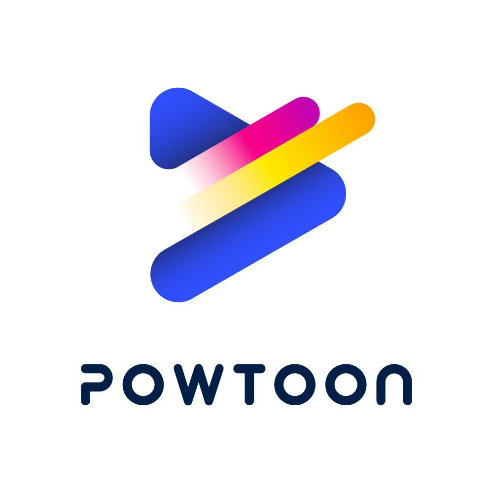 Powtoon logo.jpg