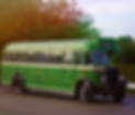 Owd bus_layer_copy.png