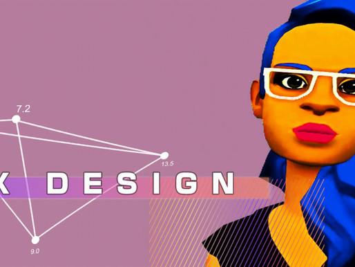 LX Design in this digital era