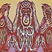 No Evil 450.jpg