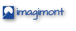 imagimont icon footer.png