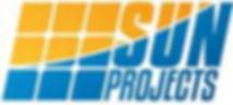 Logo Sunprojects.jpg