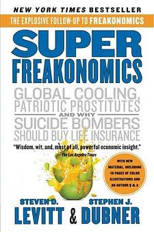 Superfreaonomics.jpg