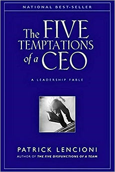 The Five Tempatations of a CEO.jpg