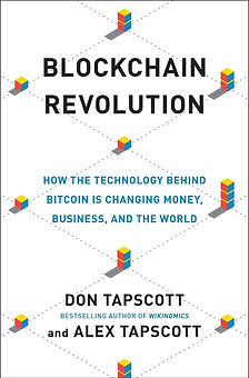 Blockchain Revolution.jpg