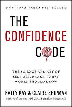 The Confidence Code.jpg