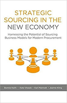 Strategic Sourcing in the new economy.jp
