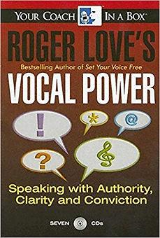 Vocal Power.jpg