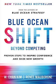 Blue Ocean Shift beyond competing.png