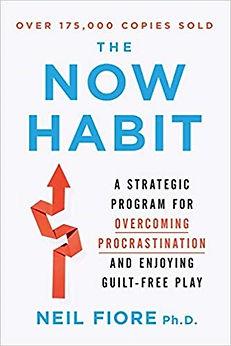 The Now Habit.jpg