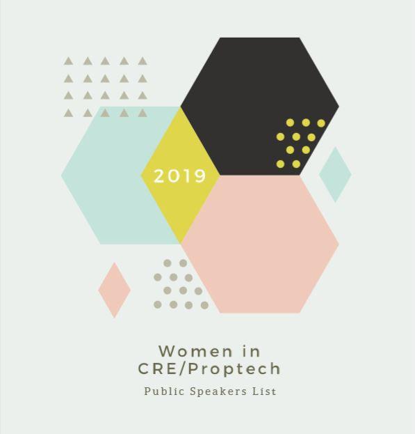 women in CRE screen capture.JPG
