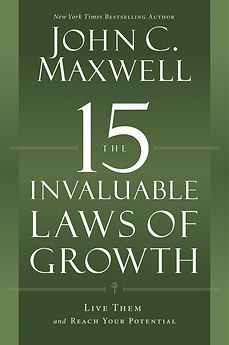 the 15 invaluable laws of growth.jpg