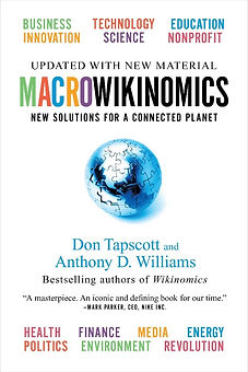 Macrowikinomics.jpg