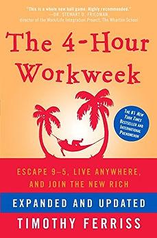 The 4 hour work week.jpg
