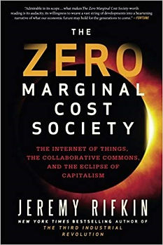 The Zero Marginal Cost Society.jpg