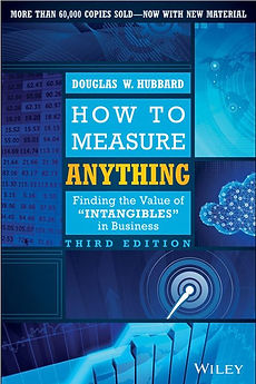 How to measure anything.JPG