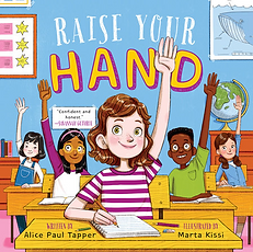raise your hand.png