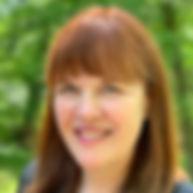 Mim Senft profile photo.jpg