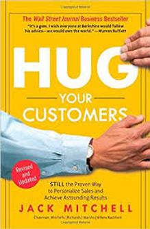 hug your customers.png
